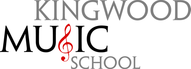 Kingwood Music School